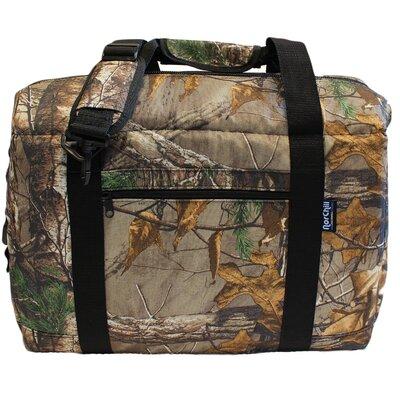 48 Can Bag Cooler