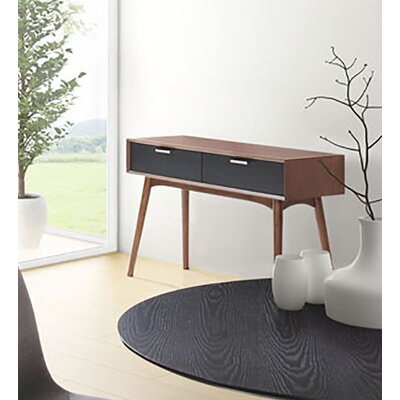 Cedeno Console Table