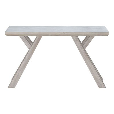 Oshields Console Table