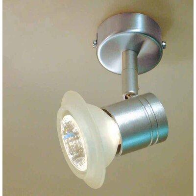Switch Lichtdesign Deckenleuchte Malone