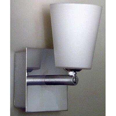 Switch Lichtdesign Einarmige Wandleuchte 1-flammig Coletta