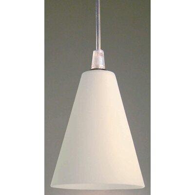 Switch Lichtdesign Mini-Pendelleuchte 1-flammig Nora