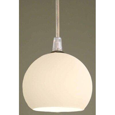 Switch Lichtdesign Schalen-Pendelleuchte 1-flammig Lora