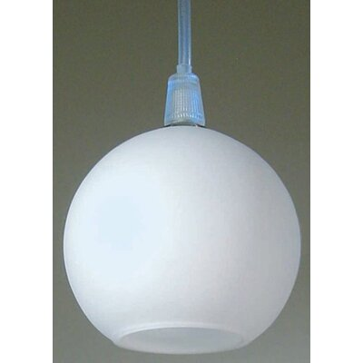 Switch Lichtdesign Mini-Pendelleuchte 1-flammig Lora