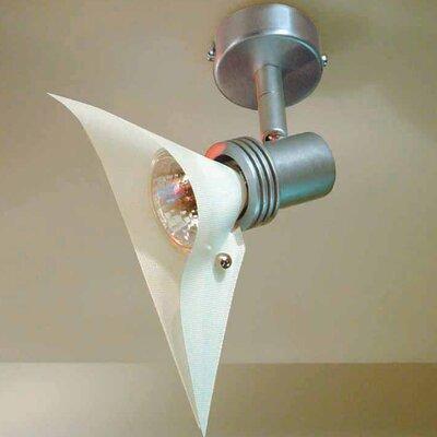 Switch Lichtdesign Deckenleuchte Duffy
