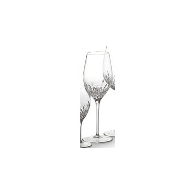 Waterford Lismore Essence Red and White Wine Glass