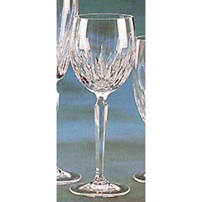 Waterford Wynnewood Stemware White Wine Glass