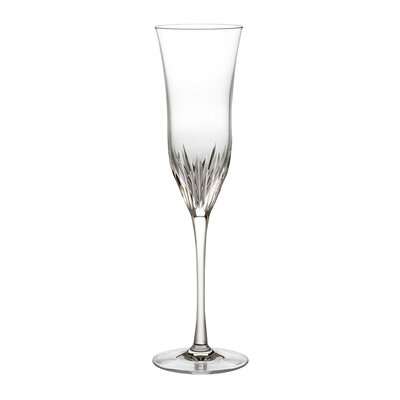 Waterford Carina Essence Champagne Flute