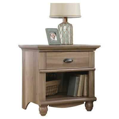 Furniture Bedroom Furniture Nightstands Beachcrest Home SKU SEHO1377