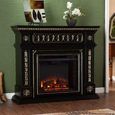 Delavan Electric Fireplace
