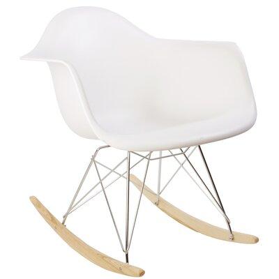 Jenine Rocking Chair