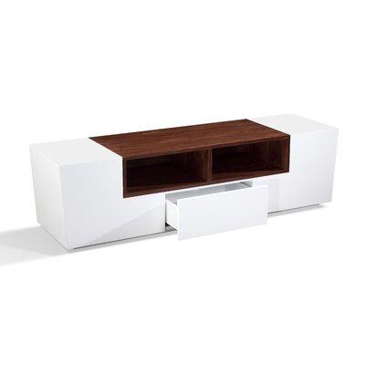 "Shugart Modern 65"" TV Stand"