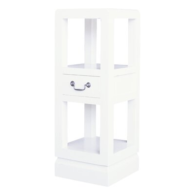 Layla Multi-tiered Plant Stand