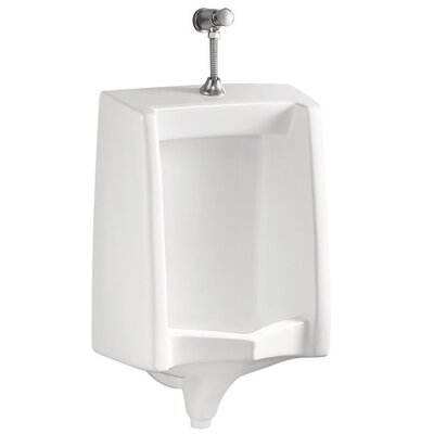 Wall Mount Toilet Urinal