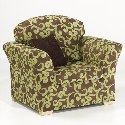 Churchfield Sofa Bed Kendal Armchair