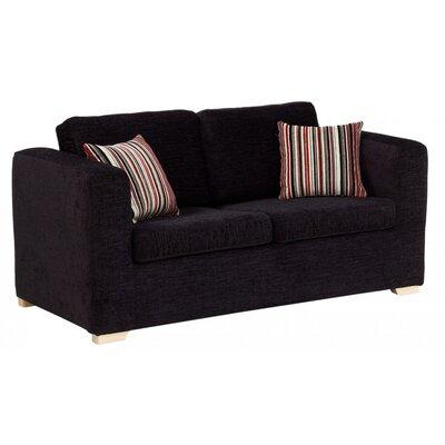 Churchfield Sofa Bed Milan 2 Seater Sofa