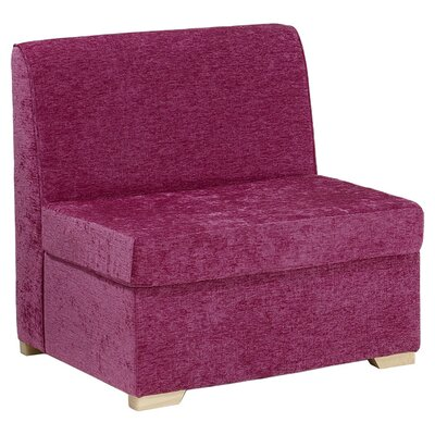 Churchfield Sofa Bed Madrid Side Chair
