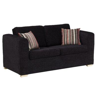 Churchfield Sofa Bed Milan 2 Seater Fold Out Sofa