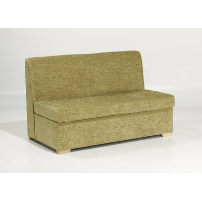 Churchfield Sofa Bed Madrid 2 Seater Fold Out Sofa