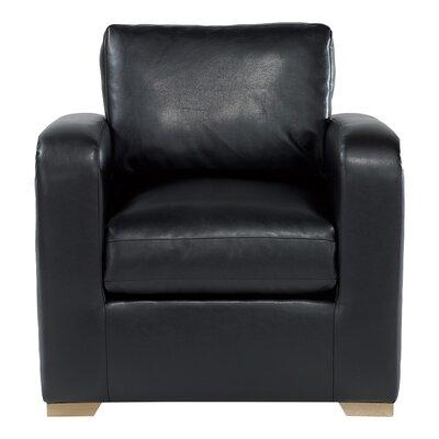 Churchfield Sofa Bed Hertford Lounge Chair