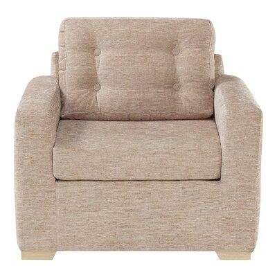 Churchfield Sofa Bed Button Back Armchair