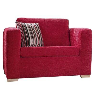 Churchfield Sofa Bed Milan Convertible Chair