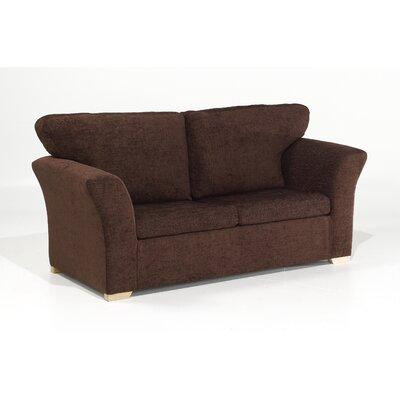 Churchfield Sofa Bed Kendal 2 Seater Sofa