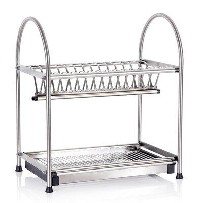 Lifewit Draining Dish Rack LFTW1026