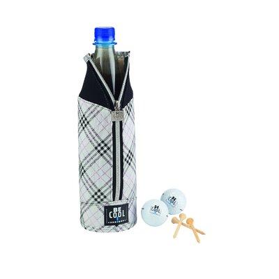 BE Cool Flaschenkühler KARO
