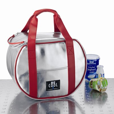 """BE Cool 21L Korb """"Be Cool"""""""