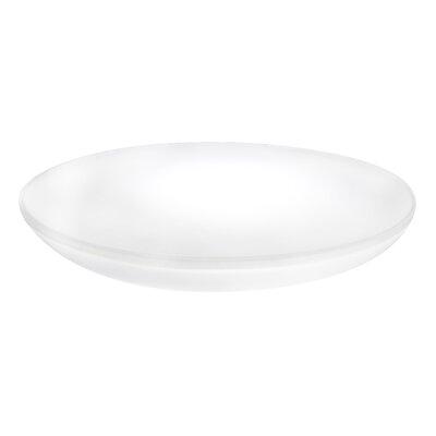 Stellar Products Wegeleuchte Bowl