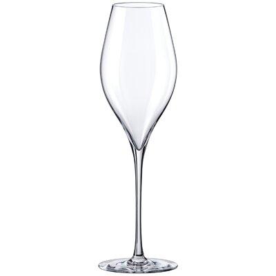 Swan 10.8 Oz. White Wine Glass