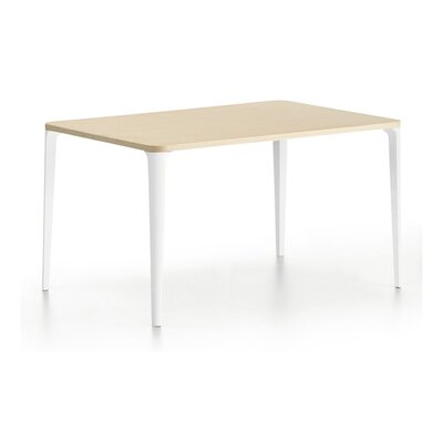 Midj Nene Dining Table NDHY1043