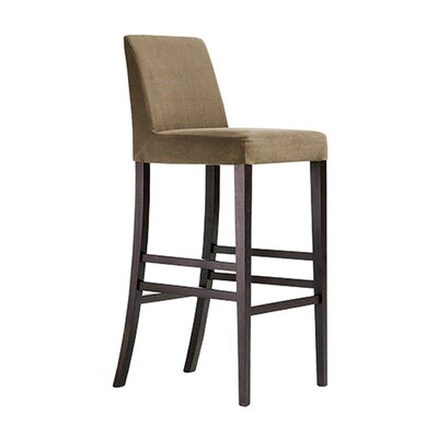 "Matrix 29.9"" Bar Stool"