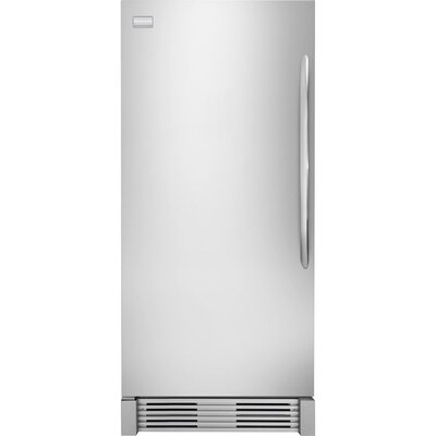 19 cu. ft. Frost-Free Upright Freezer
