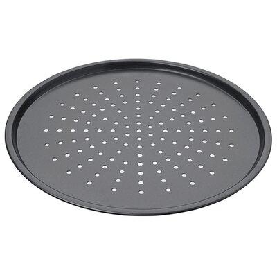 """Professional Non-Stick 14.8"""" Pizza Pan"""