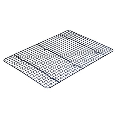 Non-Stick Professional Cooling Rack