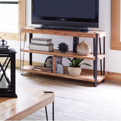 Tindal Console Table