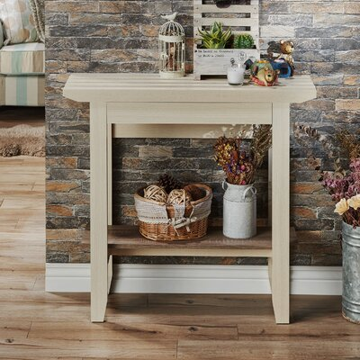Tammy Contemporary Console Table