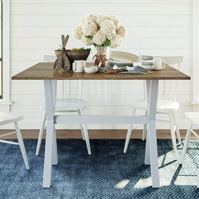 Dinah Drop Leaf Dining Table