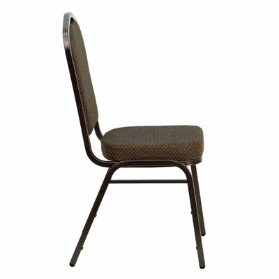 Taylor Crown Banquet Chair