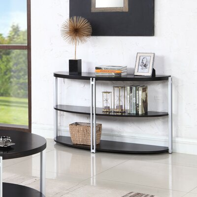 Myricks Console Table
