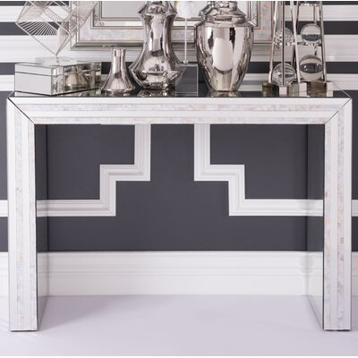 Chatalina Console Table