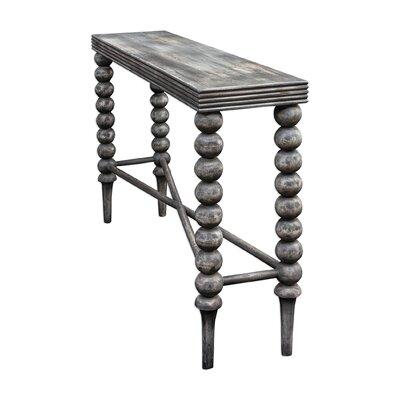 Euphemia Console Table