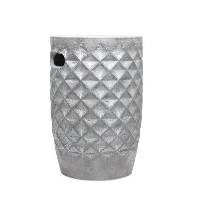 Fifi Ceramic Garden Stool