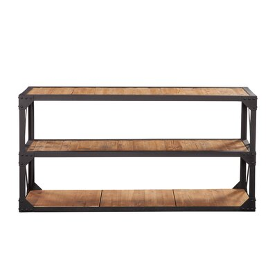 17 Stories Eli Console Table