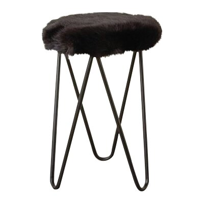 Denny Accent Stool