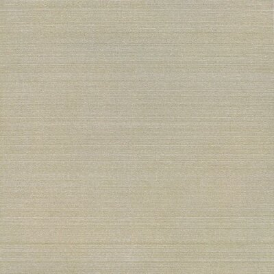 "Silk Stone 12"" x 24"" Porcelain Wood Look Tile in Light Brown (Set of 3)"