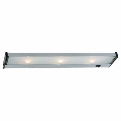 Sea Gull Lighting Xenon Under Cabinet Bar Light