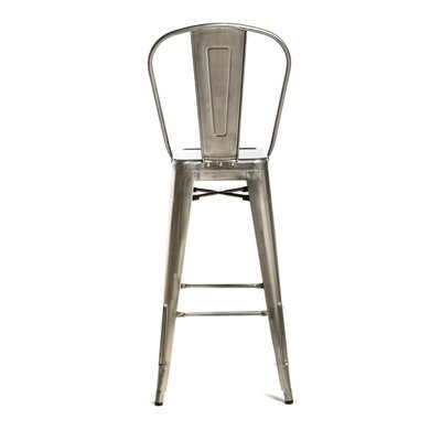 "Varvara 26"" Bar Stool"